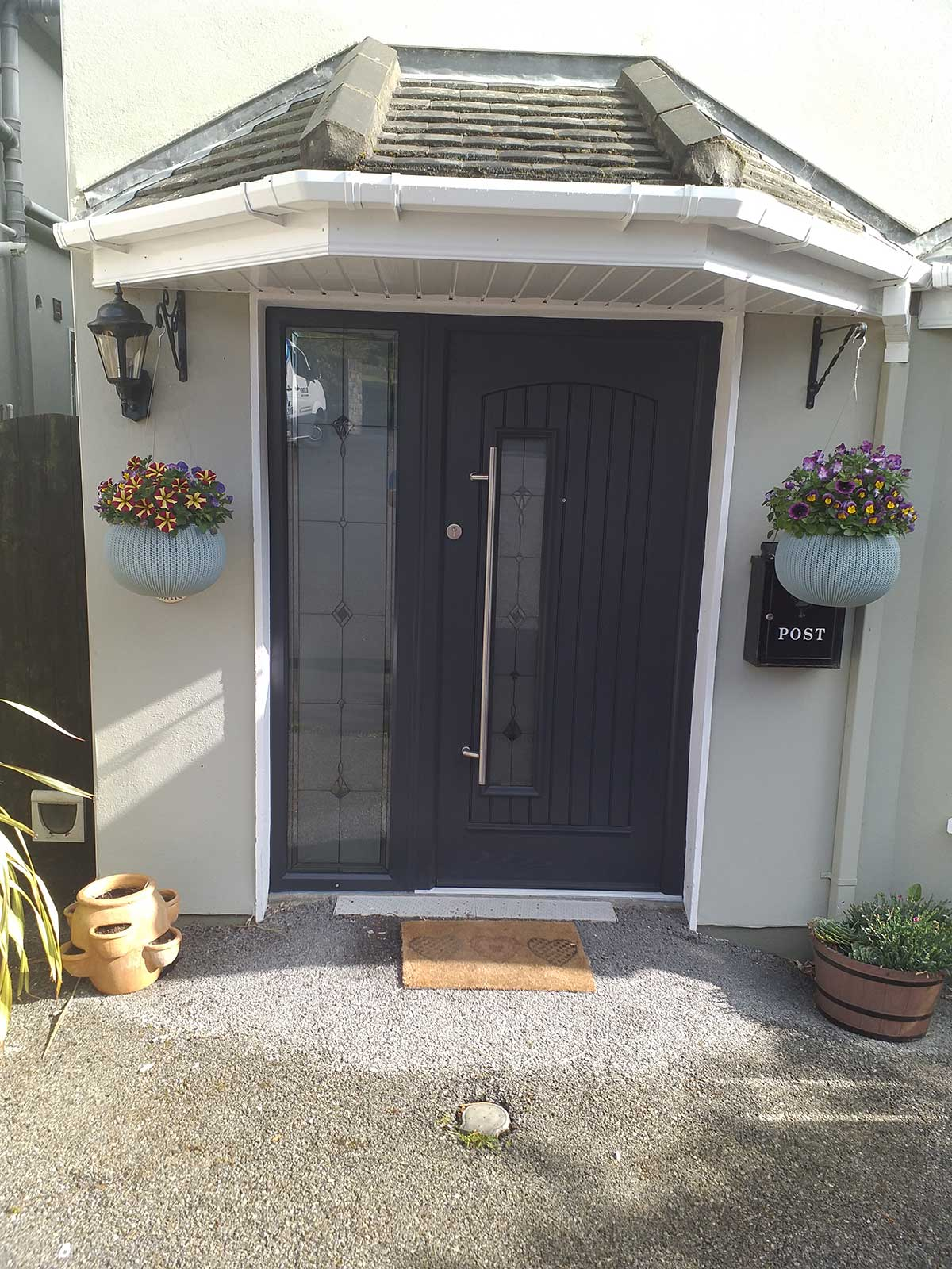 east cork windows & doors ltdeast cork windows & doors ltd