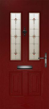 east cork windows & doors ltd